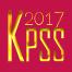 kpss 2017