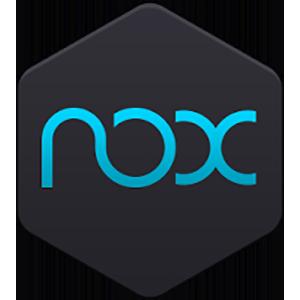 Nox App Player - Bilgisayarınız için Android Ortamı Nettetek.Net