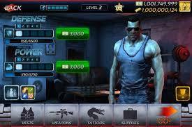 Fightback iOS Oyun İndir Tanıtım Nettetek.Net
