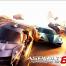 Asphalt 8: Airborne Araba Yarışı Oyunu Nettetek.Net