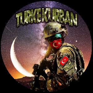 Türke Kurban Android Uygulaması İndir